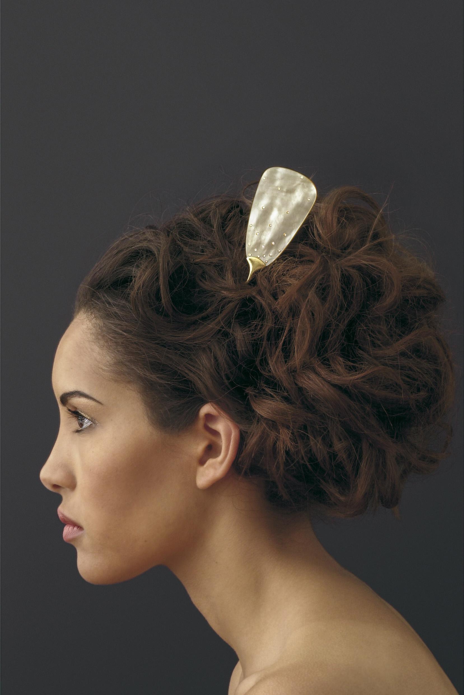 Jewels : Gurmit - Model : Ketly, 2000